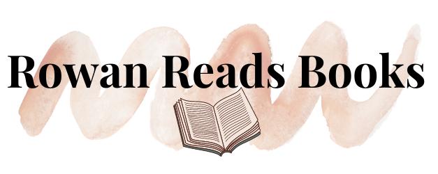 Rowan Reads Books